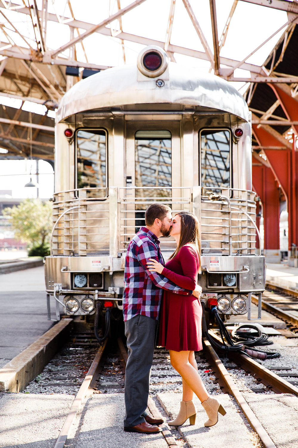 Lafayette Engagement Photos by St Louis Wedding Photographers and Videographers Oldani Photography 35.jpg