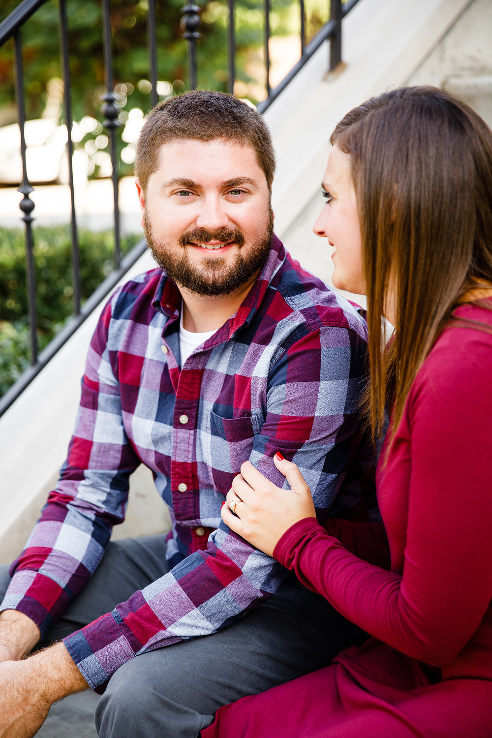 Lafayette Engagement Photos by St Louis Wedding Photographers and Videographers Oldani Photography 34.jpg