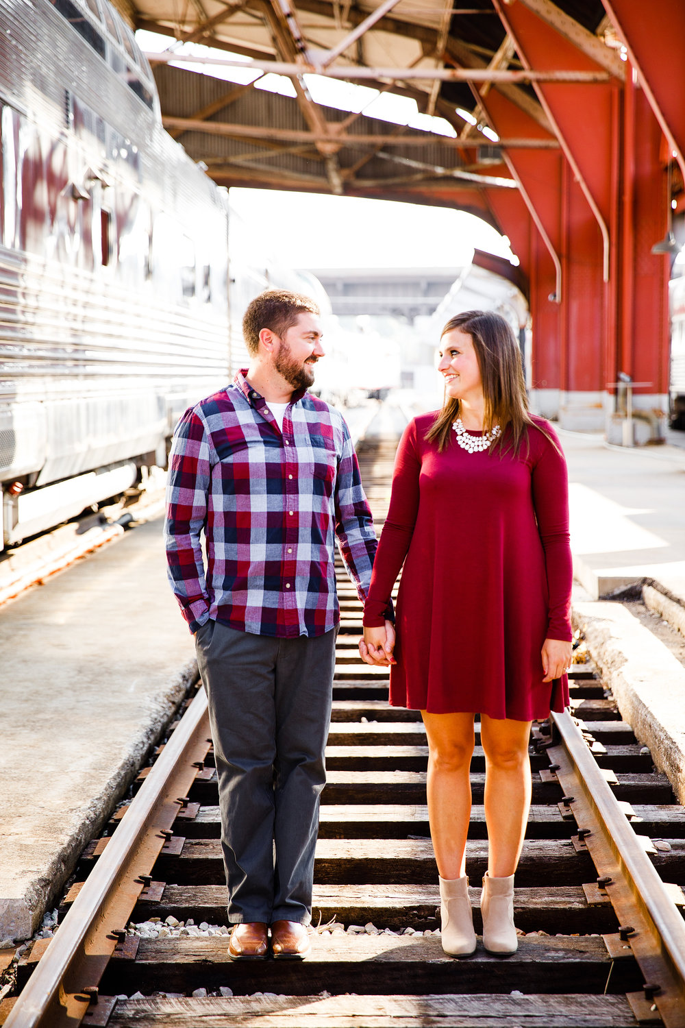 Lafayette Engagement Photos by St Louis Wedding Photographers and Videographers Oldani Photography 37.jpg