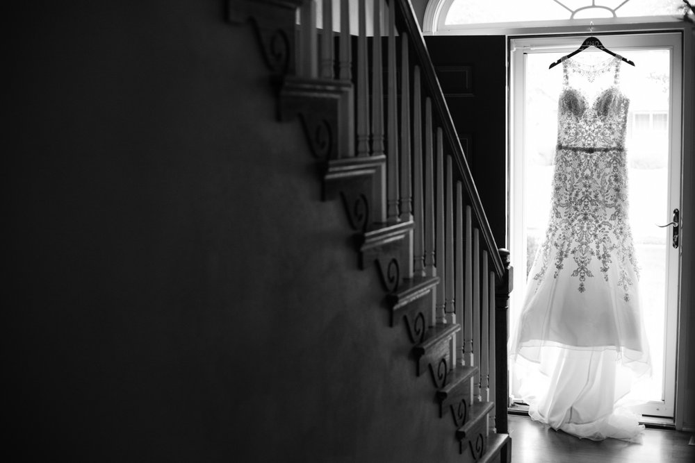 Winstanley Baptist Church Wedding and Four Points by Sheraton Reception Photos by St Louis Wedding Photographers and Videographers Oldani Photography 6.jpg