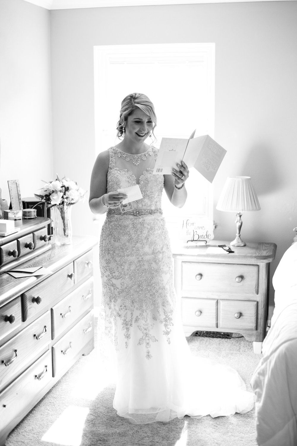 Winstanley Baptist Church Wedding and Four Points by Sheraton Reception Photos by St Louis Wedding Photographers and Videographers Oldani Photography 35.jpg