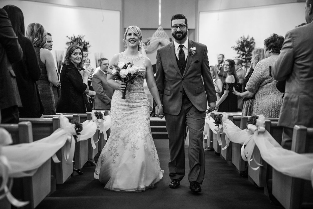 Winstanley Baptist Church Wedding and Four Points by Sheraton Reception Photos by St Louis Wedding Photographers and Videographers Oldani Photography 129.jpg