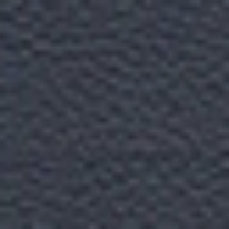 Midnight Blue - Leather