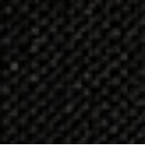 Black - Linen