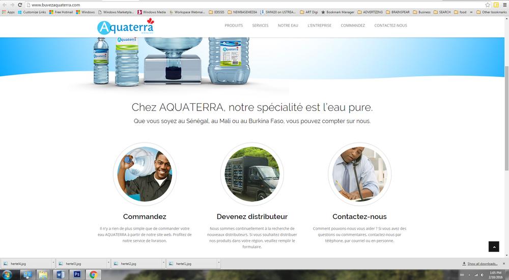 Auaterra3.jpg