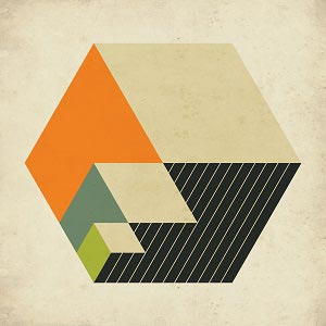 geometric-abstract.jpg