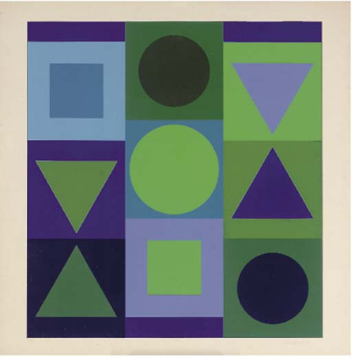 VICTOR-VASARELY-ABSTRACT-COMPOSITION-13.JPG
