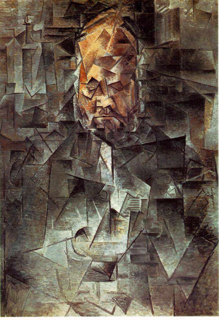 PabloPicasso-Ambroise-Vollard-1915.jpg