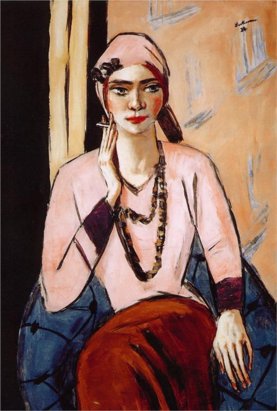 quappi-in-pink-by-Max-Beckmann.jpg