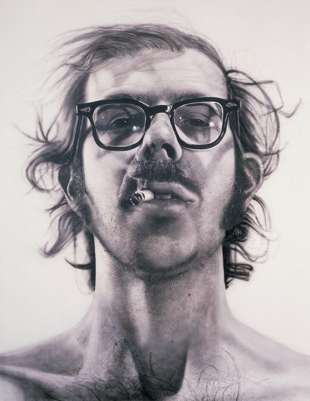 big-self-portrait-1967-1968-chuck-close.jpg