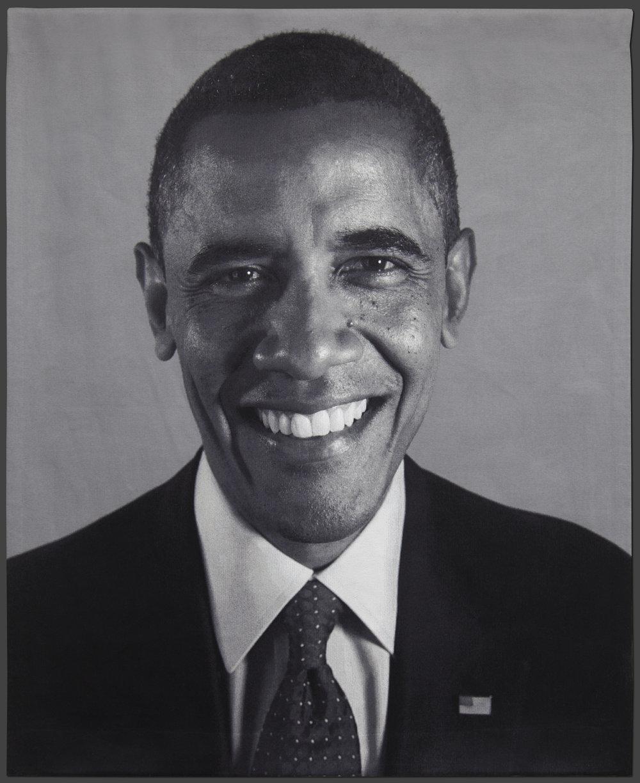 Close-Obama-I-Tapestry.jpg