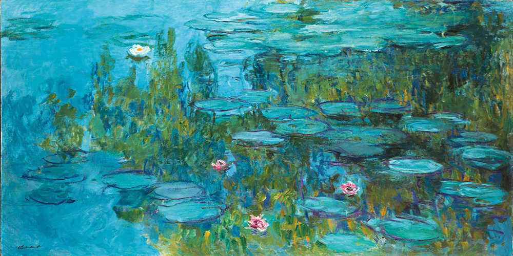Great-Masters-of-Impressionism_Banner.jpg