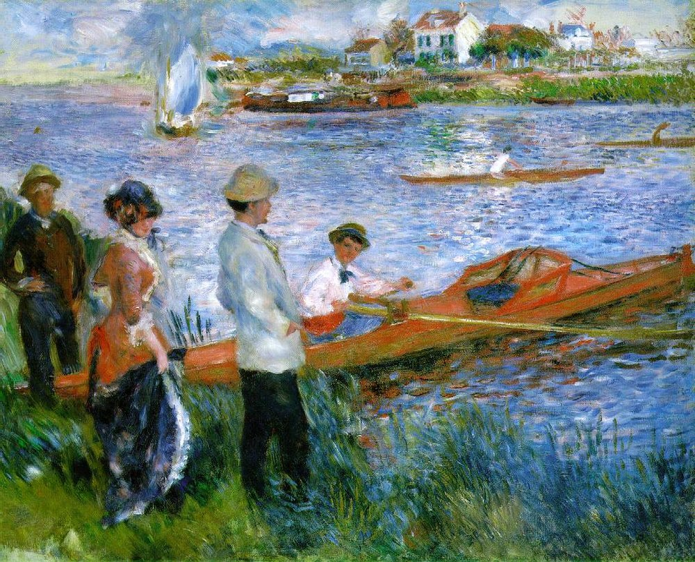 oarsmen.jpg