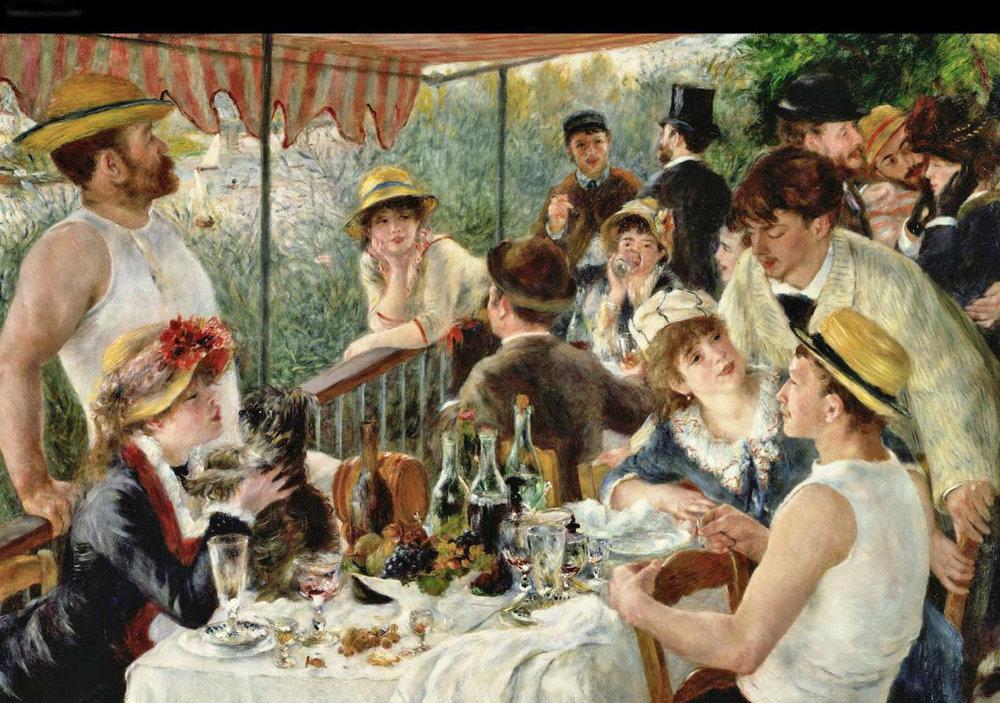 Renoir-Boating-Party.jpg