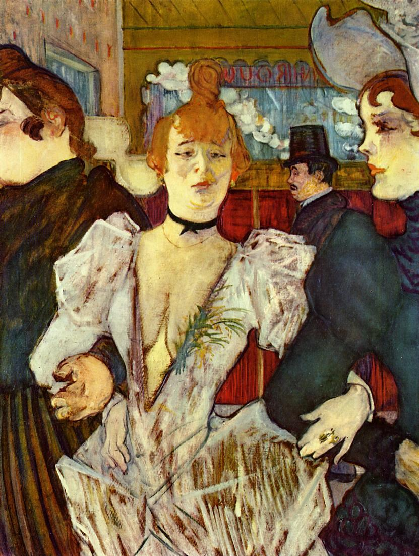 la-goulue-arriving-moulin-rouge-by-henri-toulouse-lautrec.jpg