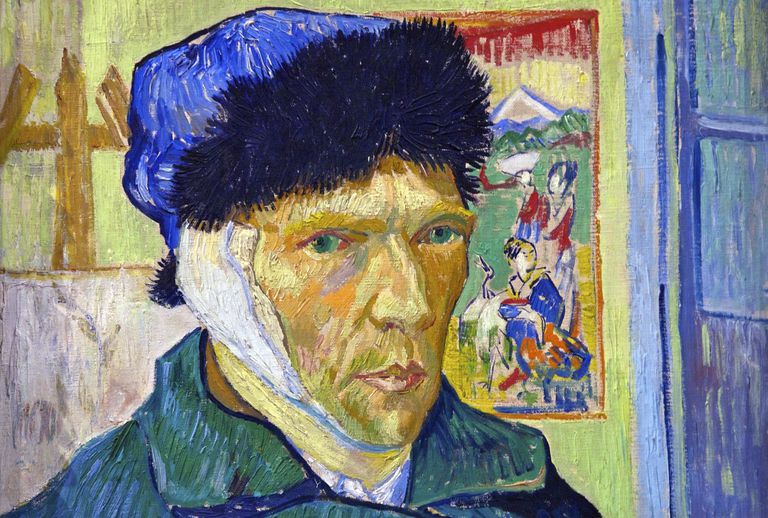 VanGoghSelf-PortraitWithBandageCROPPEDGetty149279299-5a12199ada27150037a6f747.jpg