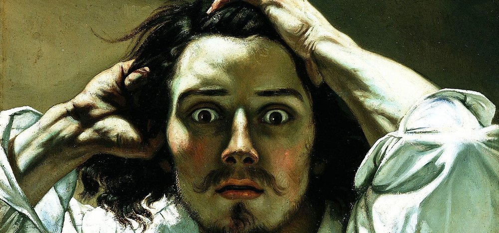 cropped-1251px-gustave_courbet_auto-retrato.jpg