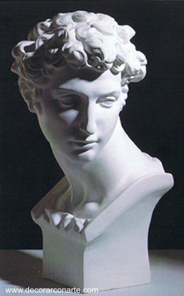 busto_escayola_juliano_Medici-110-22_ml.jpg