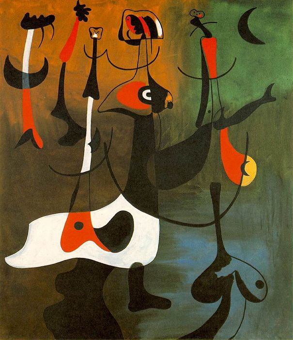 33fe386787a7a8bae30886992f70a3f7--joan-miró-abstract-paintings.jpg