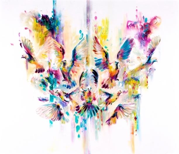 Katy-jade-dobson-art-print-wingspan.jpg