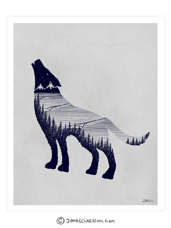 Wolf-Dreams-Jonas-Claesson-Art-Print_1024x1024.jpg