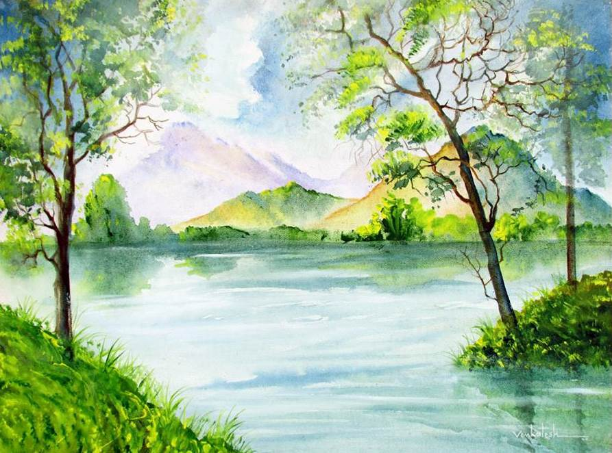 natures-blessings-season-2-landscape-painting-exhitibion-by-venkatesh-rao-karinja-3.jpg