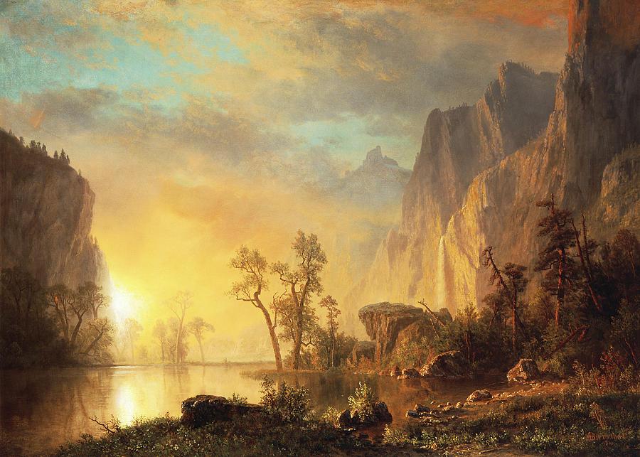 sunset-in-the-rockies-albert-bierstadt.jpg