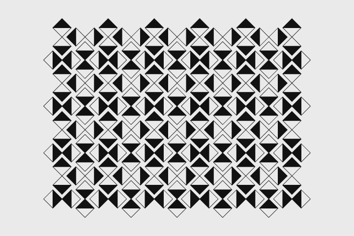 Work_Graphics_Patterns_1.jpg