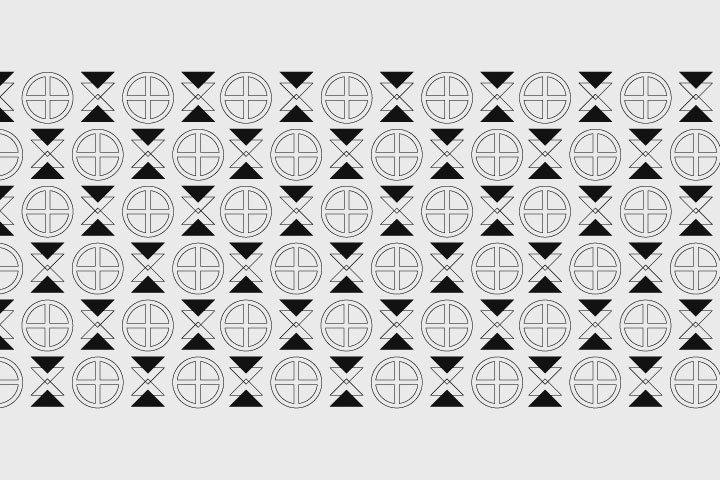 Work_Graphics_Patterns_11.jpg