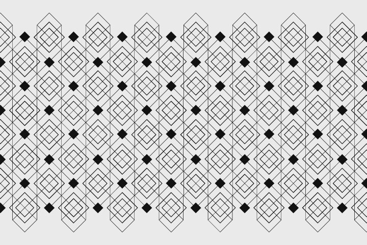 Work_Graphics_Patterns_19.jpg