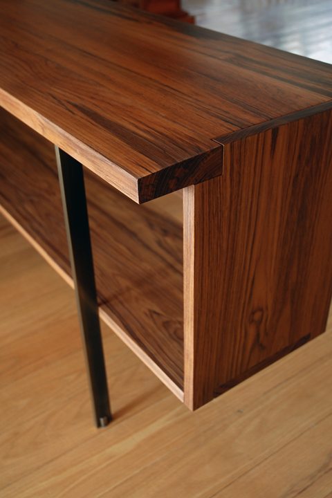 Work_Furniture_TeakConsole-5.png