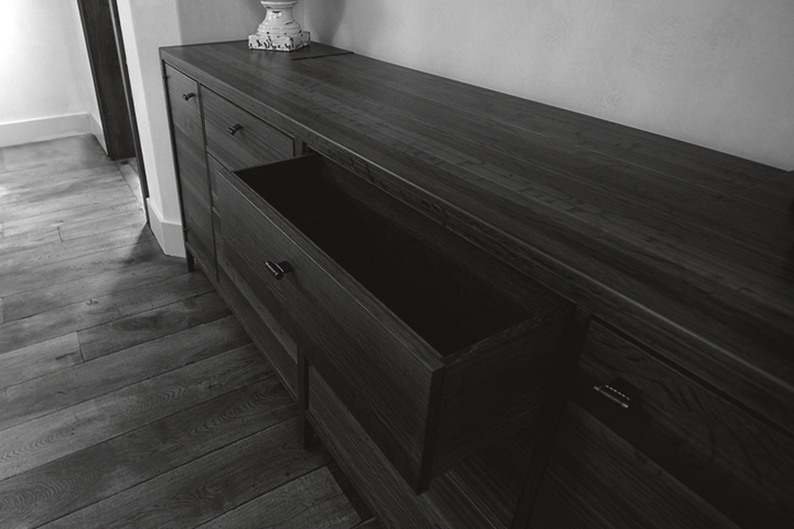 Work_Furniture_FumedOak_Dresser_2.png