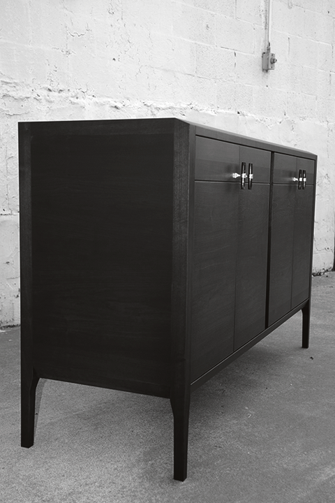 Work_Furniture_WalnutCredenza_HornPulls-2.png