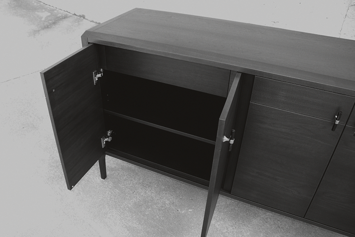 Work_Furniture_WalnutCredenza_HornPulls-4.png