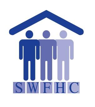 SWFHC logo white space.jpg
