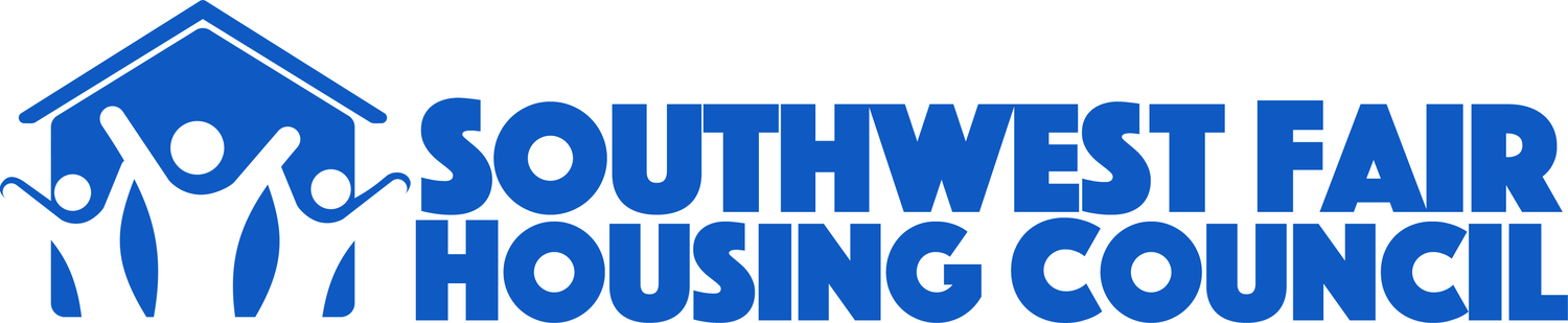 Southwest Fair Housing Council