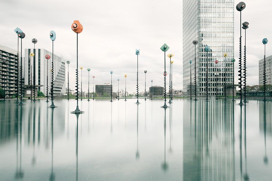 Waterpoles.jpeg