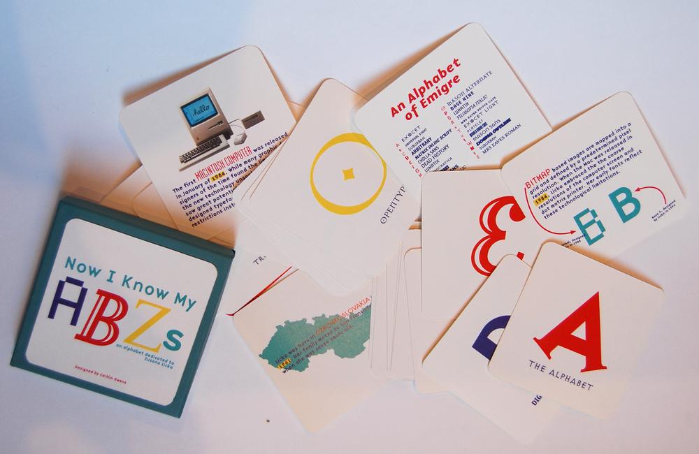 Owens Alpha Cards2.jpg