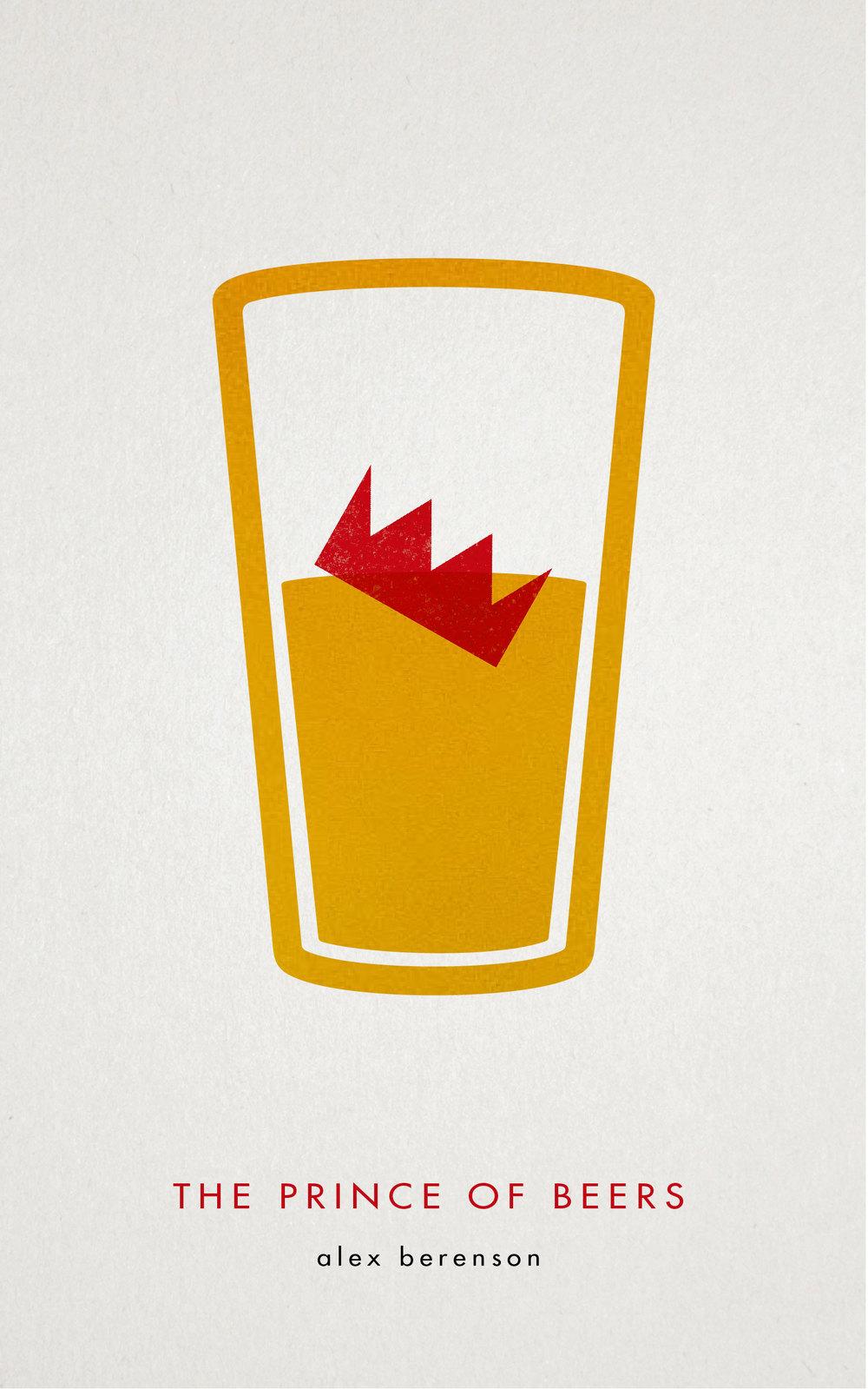 Prince Of Beers-07.jpg
