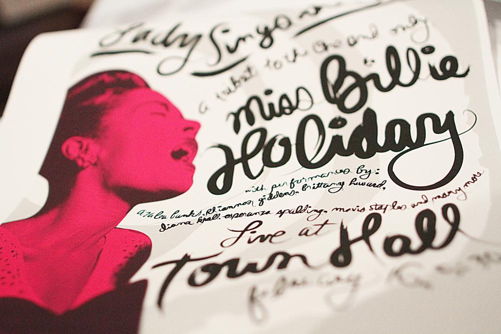 jazz silkscreen poster.JPG
