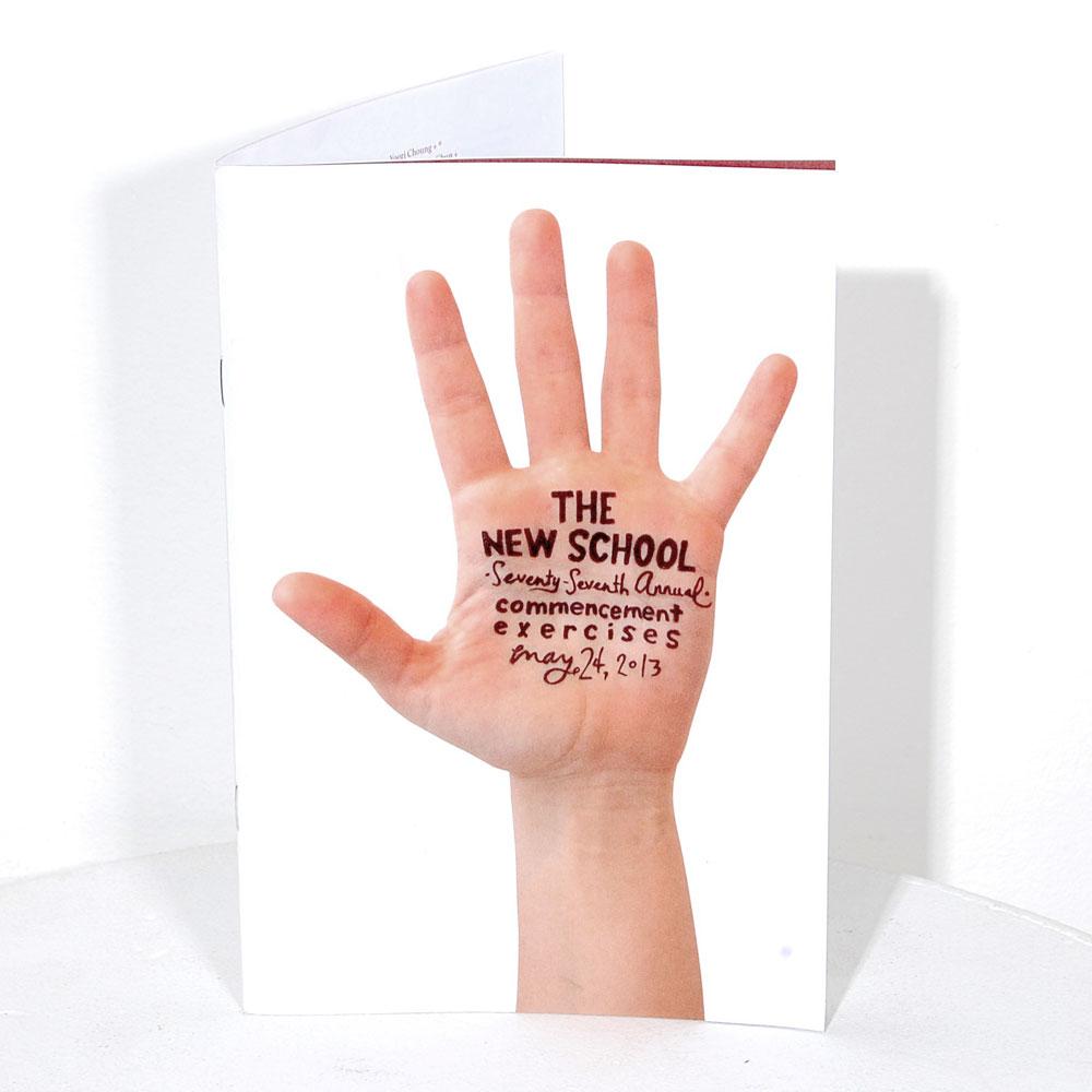 New-School-Cover-Design-Front.jpg