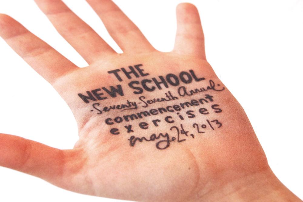 New-School-Cover-Detail.jpg