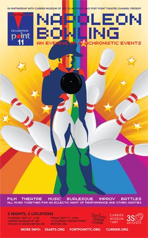 Napoleon Bowling Poster_rev6.jpg