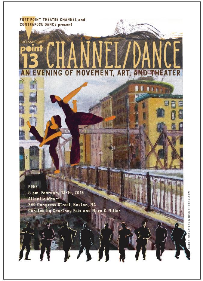 EP13 dance poster_v4_final.jpg