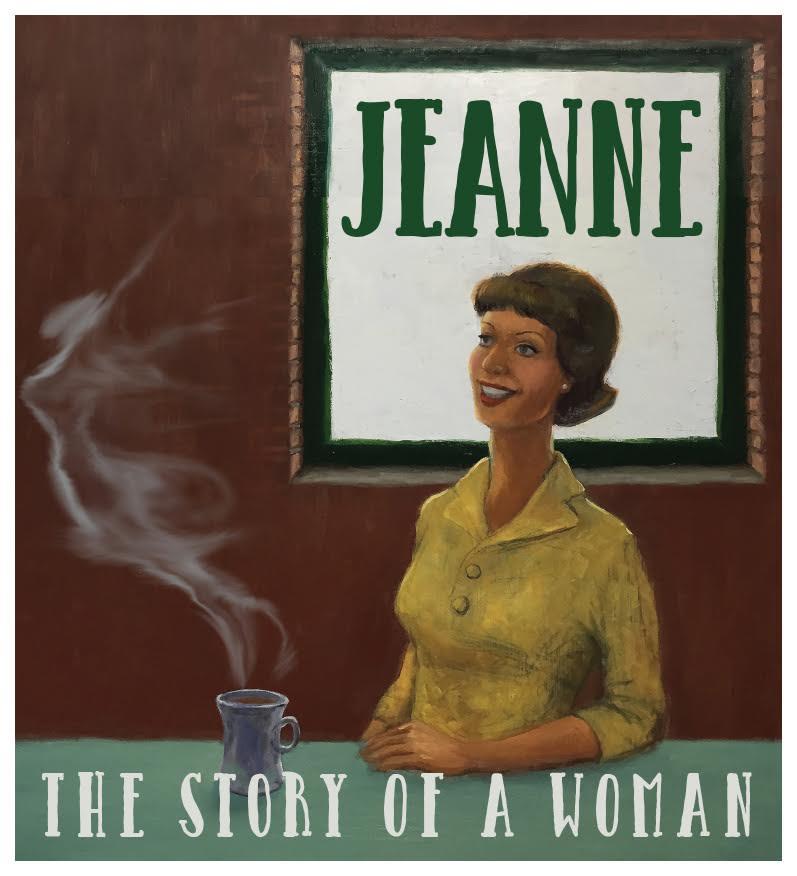 Jeanne for web.jpg
