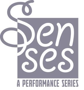 Senses Web index image.jpg