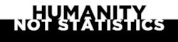 Humanity Not Statistics logo.jpg