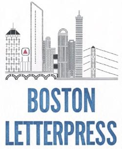 BostonLetterpress.jpg