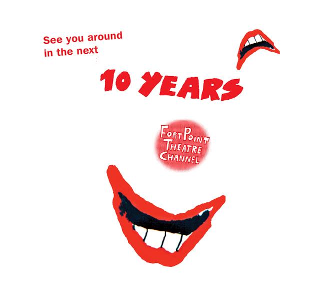 16 Mario Avila Design_Next-10-years.jpg