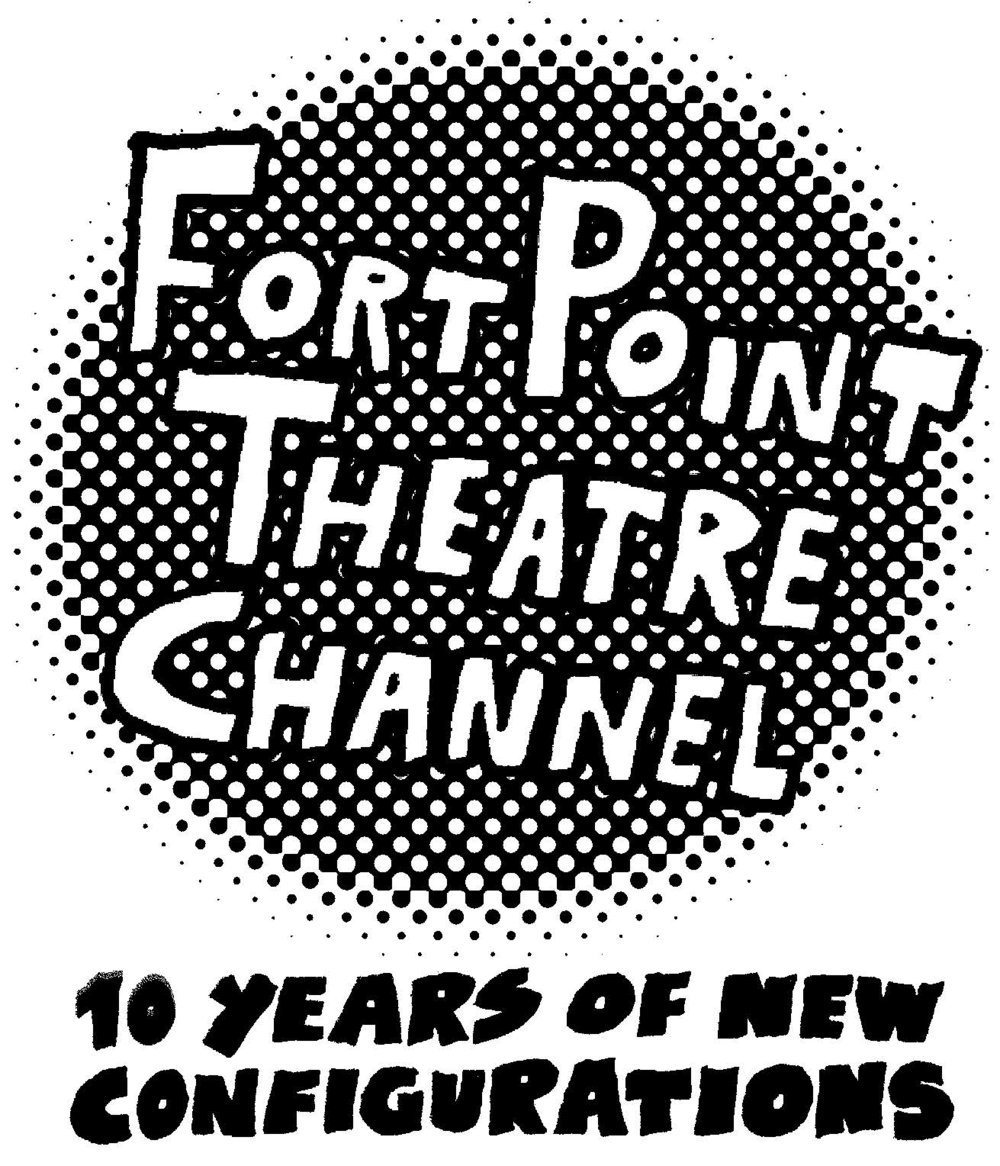 FortPointTheatreChannel_10 year_square.jpg